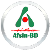 AfsinBD Dialer icon