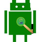 Secret Codes Revealer icon