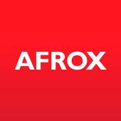 Afrox Shop icon