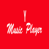 Y Music Player (2016) for Android - APK Download