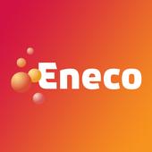 Eneco icon