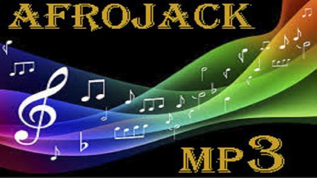 afrojack mp3 apk screenshot