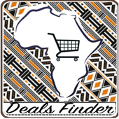 African Deals icon