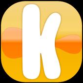 K-chin Scanner icon