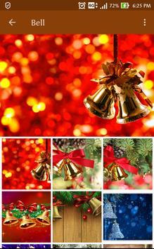christmas wallpaper backgrounds themes poster - Christmas Themes Free