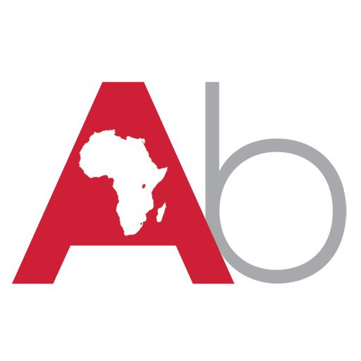 AFRIBABA.COM Nº1 des annonces en ligne en Afrique