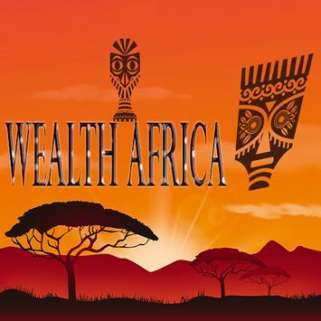 wealth of Africa Jewels apk screenshot