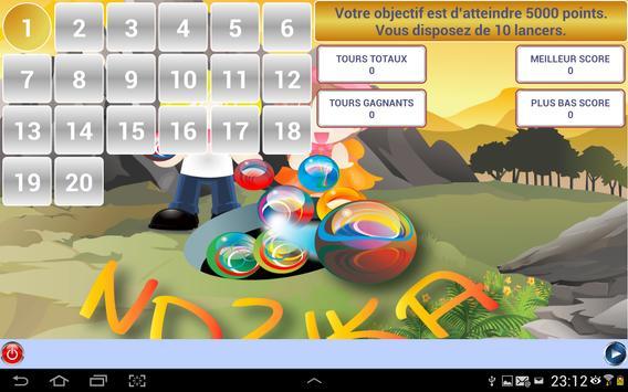 NDZIKA screenshot 14