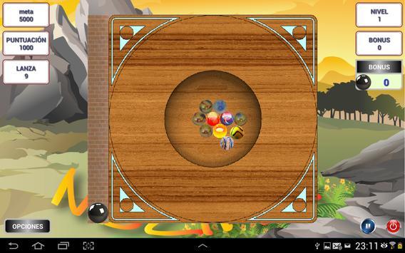 NDZIKA screenshot 20