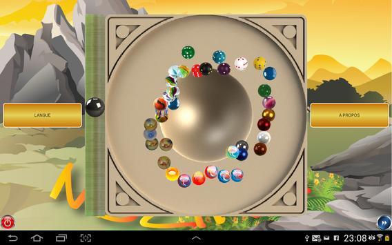 NDZIKA screenshot 8
