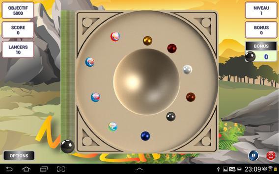 NDZIKA screenshot 9