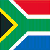 South Africa Facts icon