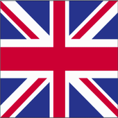United Kingdom Facts icon