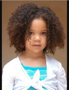 African Baby Hairstyles APK Download - Free Lifestyle APP for ...