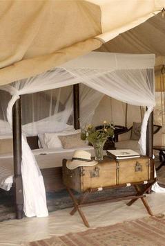African Bedroom Styles apk screenshot