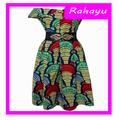 African Fashion Designs