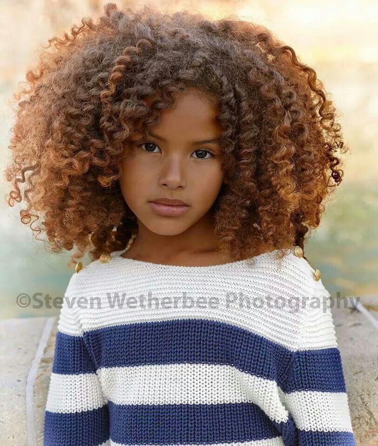 Afrikanische Frisur Für Kinder Für Android Apk Herunterladen