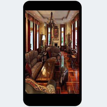 African Home Decorating screenshot 2