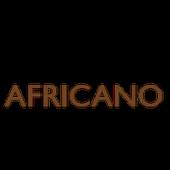 أفريكانو icon