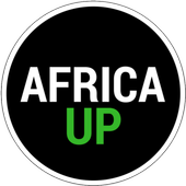 Africa Up icon