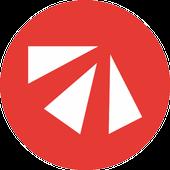 AfricomPay icon