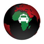 AfriKab User icon