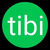 Tibi – News for You icon