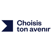 Choisis ton avenir icon