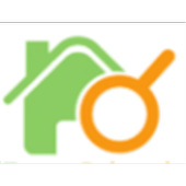 Real Estate Related icon