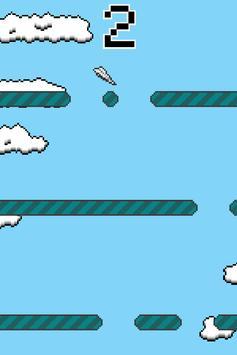 Pixel Plane screenshot 1