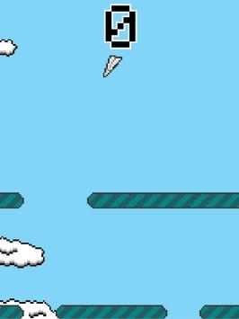 Pixel Plane screenshot 7