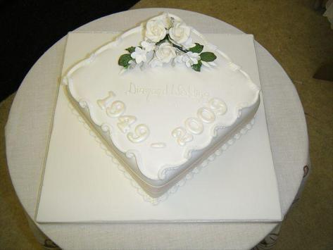结婚纪念日蛋糕图片_周年纪念蛋糕创意安卓下载,安卓版APK   免费下载