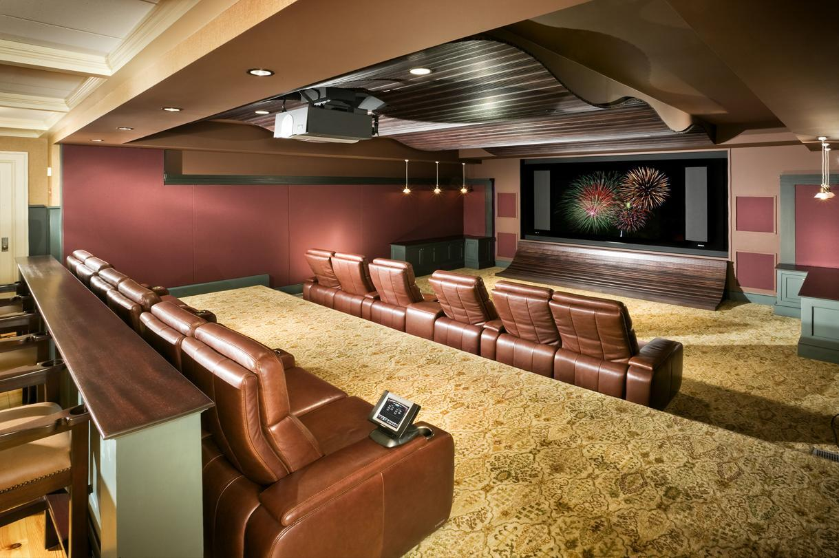 ideas de diseño de dormitorio en el sótano Ideas De Diseo Stano For Android APK Download