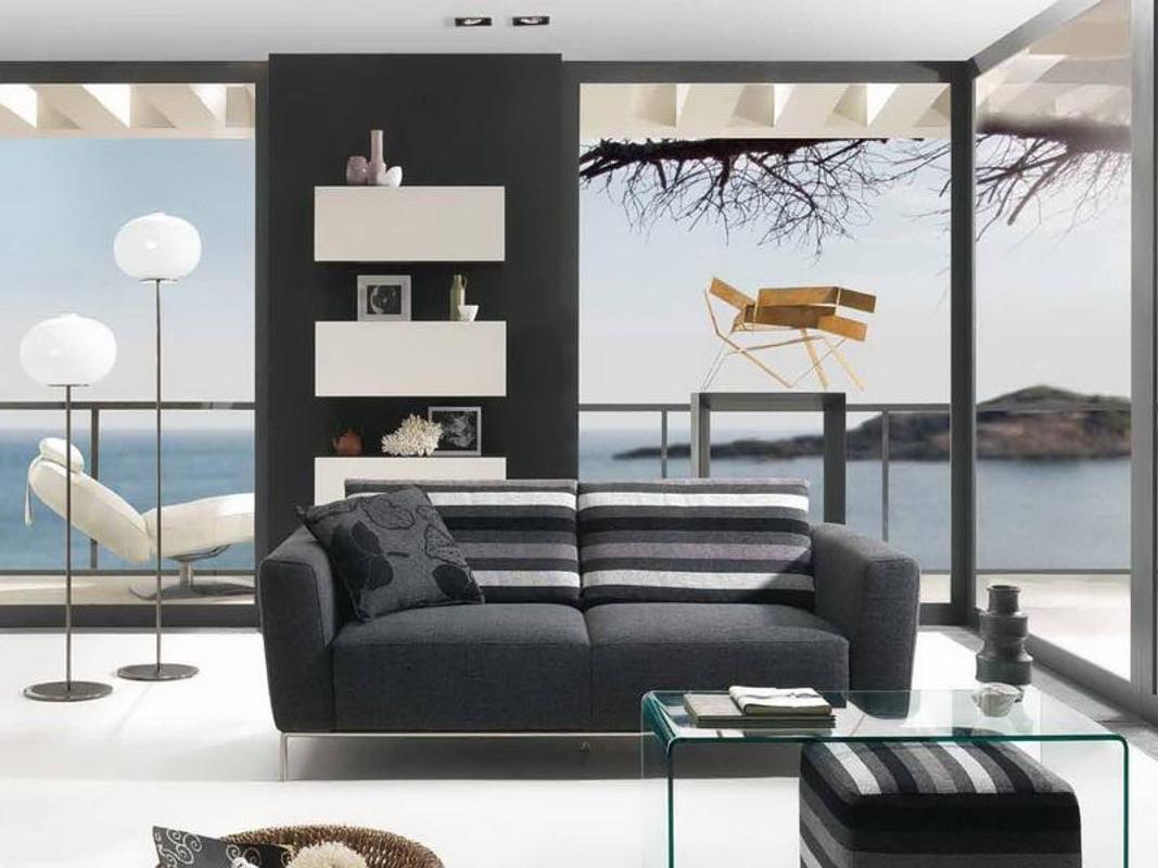 Living room sofa design ideas apk living room sofa for Rearrange my living room app