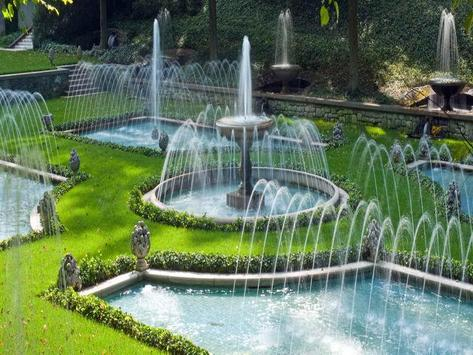 Water Fountain Design Ideas APK Download - Free Lifestyle APP for ...