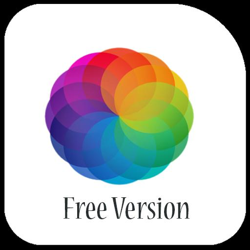 Afterlight Free for Android - APK Download