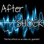 AfterShock Youth Leaders icon