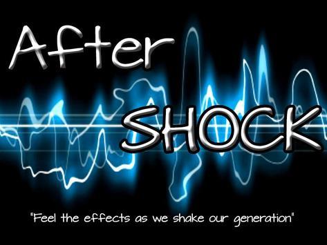 AfterShock Youth Leaders apk screenshot
