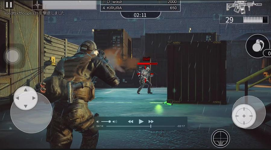 New Afterpulse Guide poster New Afterpulse Guide apk ...