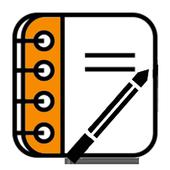 SMemo-メモ帳- icon