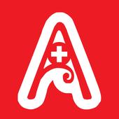 Afya Yangu icon