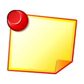 CoolNotes icon