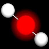 DotLix icon