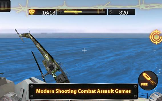 Surgical Strike screenshot 4