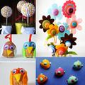 Creative Craft Design