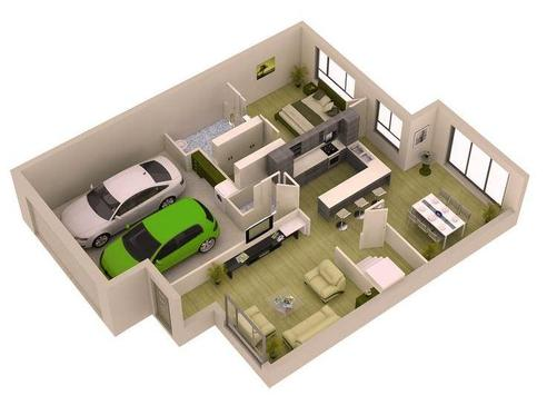 Remarkable Home Layout App Ideas - Best idea home design ...