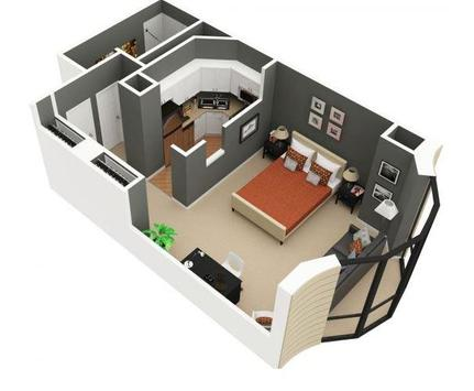 Home Layout App 3d home layout design apk download - free art & design app for