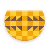 Udacity MediaPlayer icon
