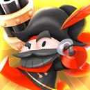 Tiny Heroes - Magic Clash (Unreleased) APK