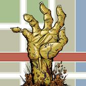 Zombie Battlegrounds icon